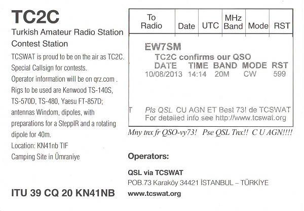 Нажмите на изображение для увеличения.  Название:TC2C-EW7SM-2013-qsl-2s.jpg Просмотров:2 Размер:642.1 Кб ID:280130