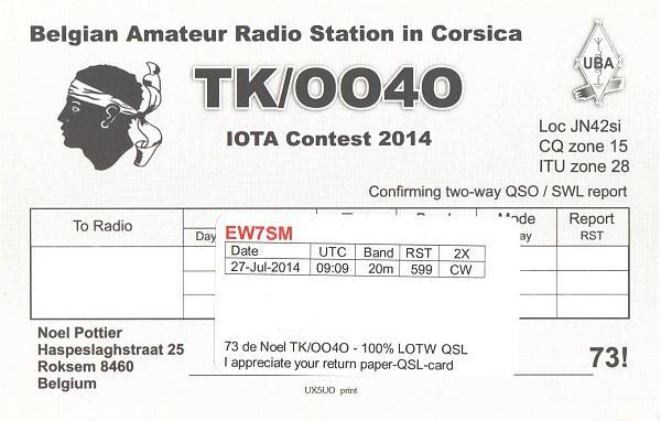 Нажмите на изображение для увеличения.  Название:TK_OO4O-EW7SM-2014-qsl-2s.jpg Просмотров:3 Размер:977.5 Кб ID:280132