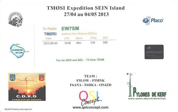 Нажмите на изображение для увеличения.  Название:TM0SI-EW7SM-2013-qsl-2s.jpg Просмотров:2 Размер:553.3 Кб ID:280134