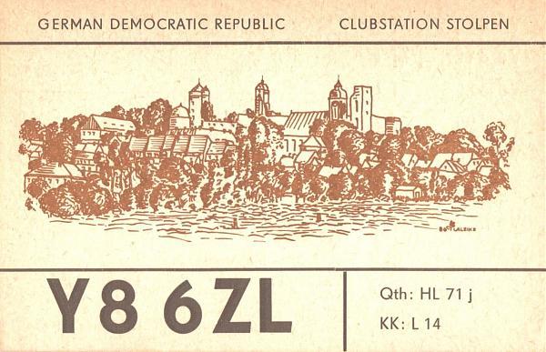 Нажмите на изображение для увеличения.  Название:Y86ZL-UA3PAV-1981-qsl-1s.jpg Просмотров:2 Размер:671.5 Кб ID:280189