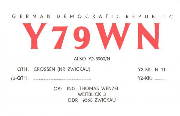 Нажмите на изображение для увеличения.  Название:Y79WN-UA3PAU-1981-qsl-1s.jpg Просмотров:2 Размер:400.2 Кб ID:280210