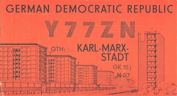 Нажмите на изображение для увеличения.  Название:Y77ZN-UA3PAU-1980-qsl-1s.jpg Просмотров:2 Размер:832.5 Кб ID:280212