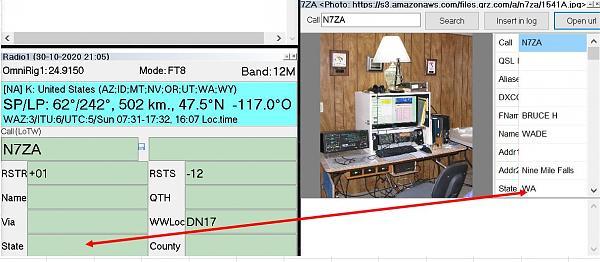 Нажмите на изображение для увеличения.  Название:WSJT Fake it4.JPG Просмотров:6 Размер:127.5 Кб ID:280232