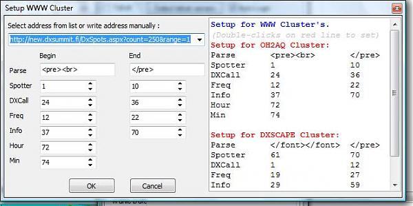 Нажмите на изображение для увеличения.  Название:dx..jpg Просмотров:2 Размер:46.2 Кб ID:280479