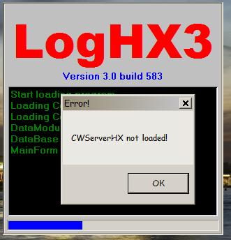 Название: LogHX1.PNG Просмотров: 200  Размер: 27.4 Кб