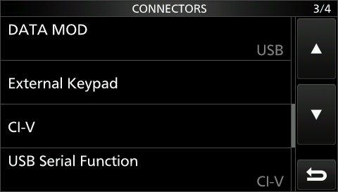 Название: ic-7300-data-mod.png Просмотров: 242  Размер: 12.2 Кб