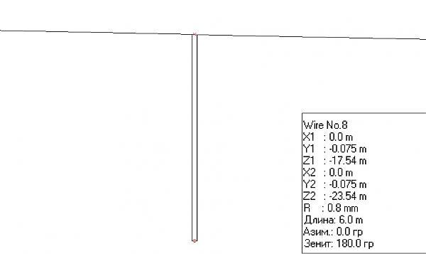 Нажмите на изображение для увеличения.  Название:R2AA RECT V1.jpg Просмотров:22 Размер:27.1 Кб ID:281088