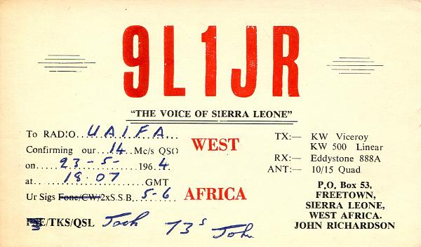 Нажмите на изображение для увеличения.  Название:9L1JR-QSL-UA1FA-archive-445.jpg Просмотров:2 Размер:1.03 Мб ID:281146