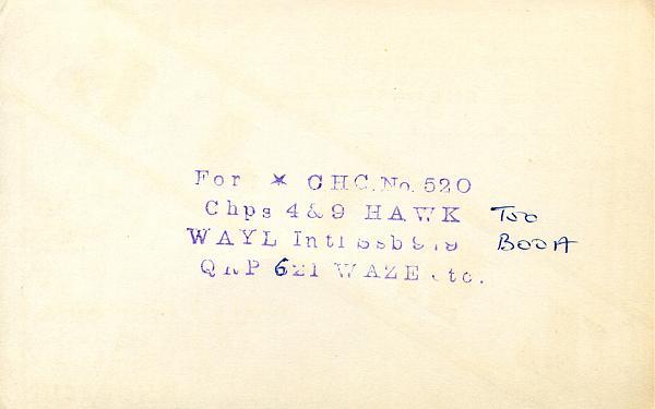 Нажмите на изображение для увеличения.  Название:ZE1JE-QSL-UA1FA-archive-430.jpg Просмотров:2 Размер:857.8 Кб ID:281150