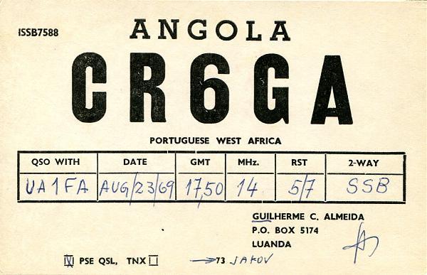 Нажмите на изображение для увеличения.  Название:CR6GA-QSL-UA1FA-archive-448.jpg Просмотров:4 Размер:991.3 Кб ID:281155