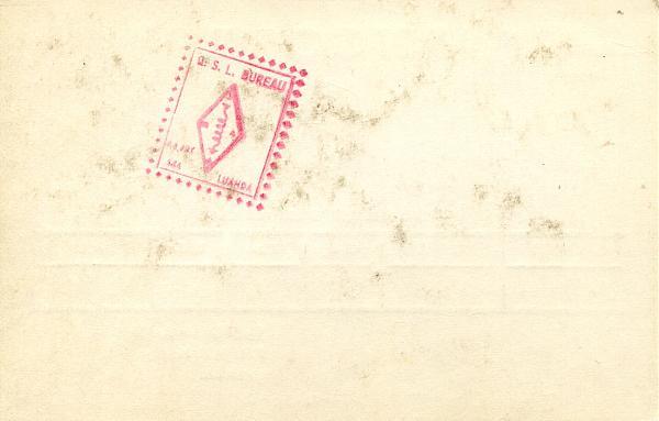 Нажмите на изображение для увеличения.  Название:CR6GA-QSL-UA1FA-archive-449.jpg Просмотров:2 Размер:731.3 Кб ID:281156