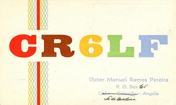 Нажмите на изображение для увеличения.  Название:CR6LF-QSL-UA1FA-archive-441.jpg Просмотров:3 Размер:769.6 Кб ID:281157