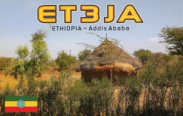 Нажмите на изображение для увеличения.  Название:ET3JA-QSL-UA1FA-archive-439.jpg Просмотров:4 Размер:1.52 Мб ID:281161