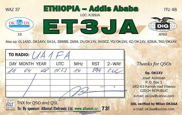 Нажмите на изображение для увеличения.  Название:ET3JA-QSL-UA1FA-archive-440.jpg Просмотров:4 Размер:1.32 Мб ID:281162