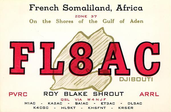 Нажмите на изображение для увеличения.  Название:FL8AC-QSL-UA1FA-archive-446.jpg Просмотров:5 Размер:881.5 Кб ID:281163