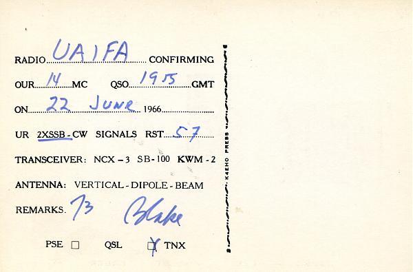 Нажмите на изображение для увеличения.  Название:FL8AC-QSL-UA1FA-archive-447.jpg Просмотров:2 Размер:921.5 Кб ID:281164