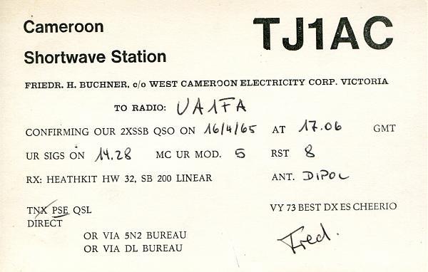 Нажмите на изображение для увеличения.  Название:TJ1AC-QSL-UA1FA-archive-428.jpg Просмотров:2 Размер:817.6 Кб ID:281166