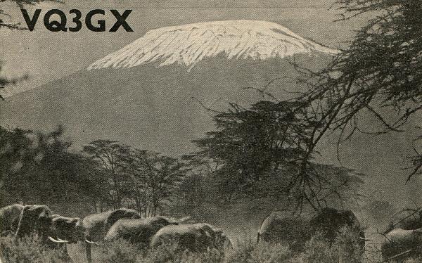 Нажмите на изображение для увеличения.  Название:VQ3GX-QSL-UA1FA-archive-431.jpg Просмотров:5 Размер:1.53 Мб ID:281167