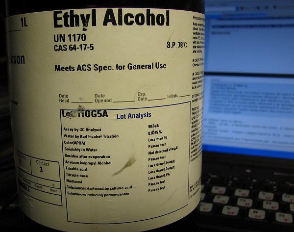 Нажмите на изображение для увеличения.  Название:alcohol.jpg Просмотров:155 Размер:409.3 Кб ID:28125