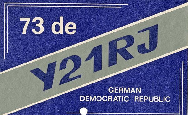 Нажмите на изображение для увеличения.  Название:y21rj to ua3sgv qsl 1990.jpg Просмотров:3 Размер:226.0 Кб ID:281324