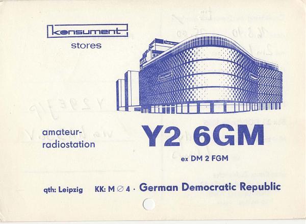 Нажмите на изображение для увеличения.  Название:y26gm to ua3sgv qsl 1990.jpg Просмотров:3 Размер:129.5 Кб ID:281330