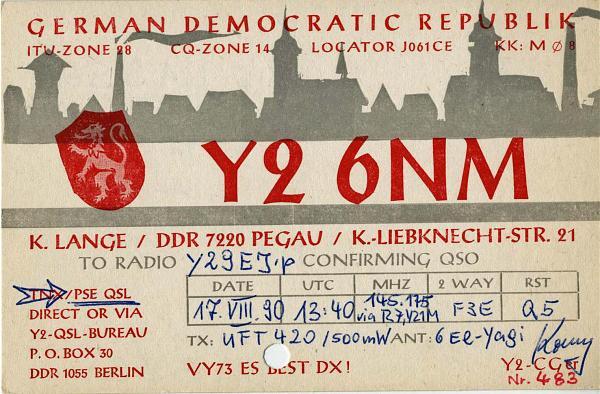 Нажмите на изображение для увеличения.  Название:y26nm to ua3sgv  qsl 1990.jpg Просмотров:3 Размер:196.6 Кб ID:281332
