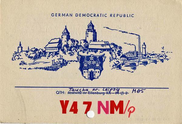 Нажмите на изображение для увеличения.  Название:y47nm to ua3sgv qsl 1990.jpg Просмотров:3 Размер:201.5 Кб ID:281334