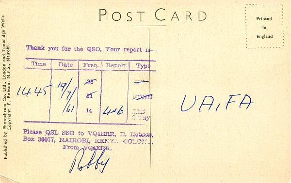 Нажмите на изображение для увеличения.  Название:VQ4ERR-QSL-UA1FA-archive-457.jpg Просмотров:3 Размер:1.13 Мб ID:281526