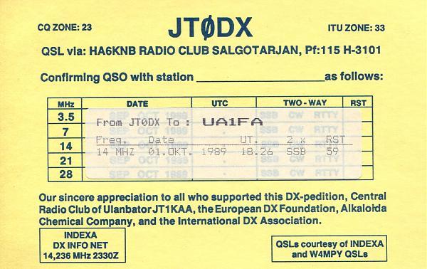 Нажмите на изображение для увеличения.  Название:JT0DX-QSL-UA1FA-archive-463.jpg Просмотров:2 Размер:1.14 Мб ID:281550