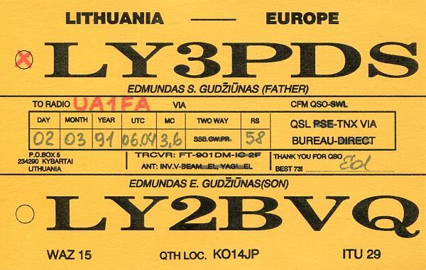 Нажмите на изображение для увеличения.  Название:LY3PDS-LY2BVQ-QSL-UA1FA-archive-455.jpg Просмотров:2 Размер:1.11 Мб ID:281554