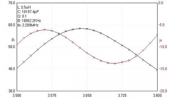 Нажмите на изображение для увеличения.  Название:UR0GT TUNE 2 Z.jpg Просмотров:9 Размер:29.3 Кб ID:281830