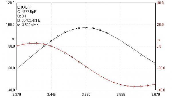 Нажмите на изображение для увеличения.  Название:UR0GT TUNE 0 Z.jpg Просмотров:5 Размер:29.0 Кб ID:281838