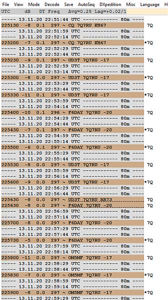 Нажмите на изображение для увеличения.  Название:QIP Shot - Screen 3365.png Просмотров:3 Размер:288.9 Кб ID:282326