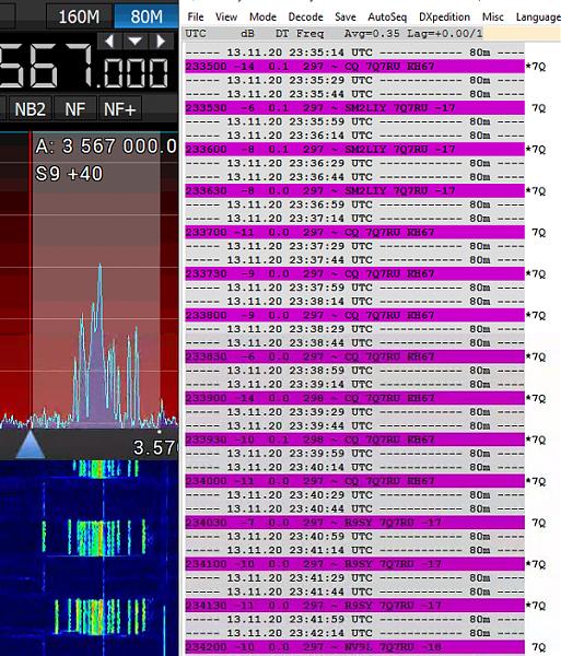 Нажмите на изображение для увеличения.  Название:QIP Shot - Screen 3366.png Просмотров:12 Размер:531.0 Кб ID:282328