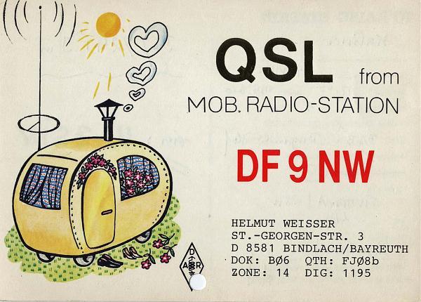 Нажмите на изображение для увеличения.  Название:df9nw-to-ua3sgv-qsl-1990.jpg Просмотров:2 Размер:181.9 Кб ID:282699