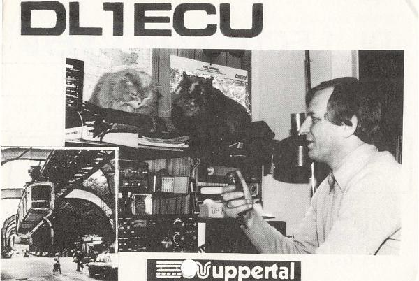 Нажмите на изображение для увеличения.  Название:dl1ecu-to-ua3sgv-qsl-1990.jpg Просмотров:2 Размер:253.2 Кб ID:282706