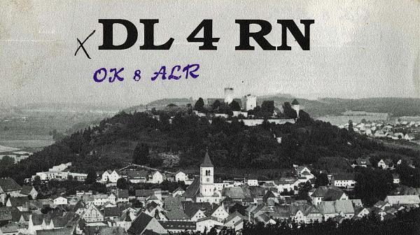 Нажмите на изображение для увеличения.  Название:dl4rn-tu-ua3sgv-qsl-1990.jpg Просмотров:2 Размер:360.5 Кб ID:282708