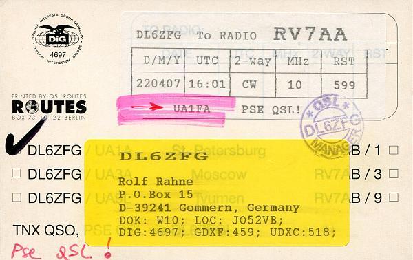 Нажмите на изображение для увеличения.  Название:DL6ZFG-RV7AB-QSL-RV7AA-NT2X-archive-495.jpg Просмотров:2 Размер:852.1 Кб ID:282944