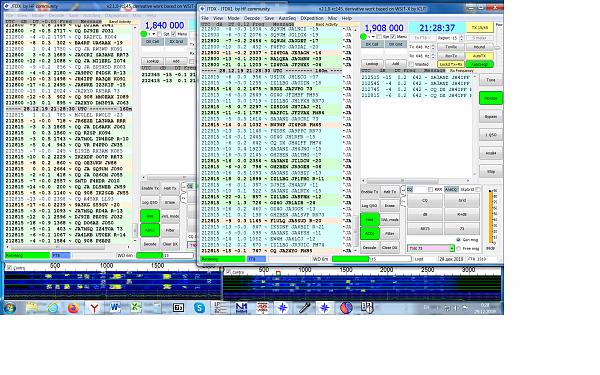 Нажмите на изображение для увеличения.  Название:JAGP.png Просмотров:110 Размер:581.0 Кб ID:282980