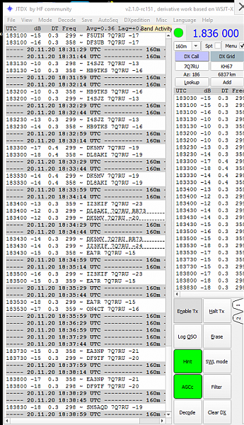 Нажмите на изображение для увеличения.  Название:QIP Shot - Screen 3393.png Просмотров:27 Размер:393.2 Кб ID:283167