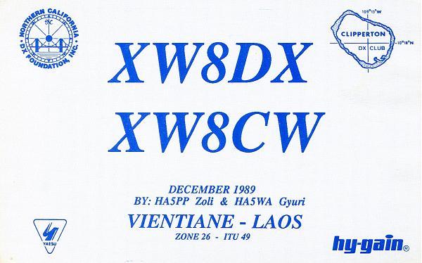 Нажмите на изображение для увеличения.  Название:XW8DX-XW8CW-QSL-3W3RR-archive-513.jpg Просмотров:6 Размер:1.29 Мб ID:283234