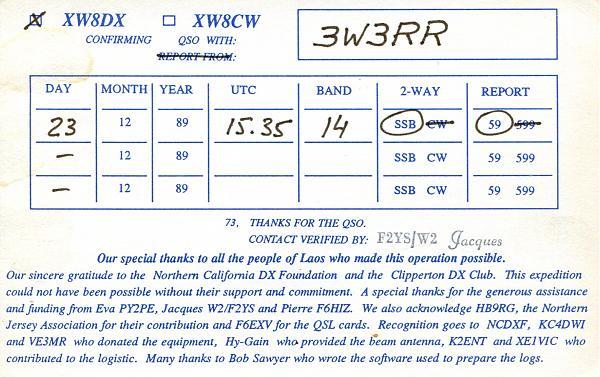 Нажмите на изображение для увеличения.  Название:XW8DX-XW8CW-QSL-3W3RR-archive-514.jpg Просмотров:6 Размер:1.03 Мб ID:283235