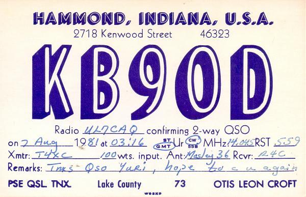 Нажмите на изображение для увеличения.  Название:KB9OD & UL7CAQ.jpg Просмотров:7 Размер:492.3 Кб ID:283278