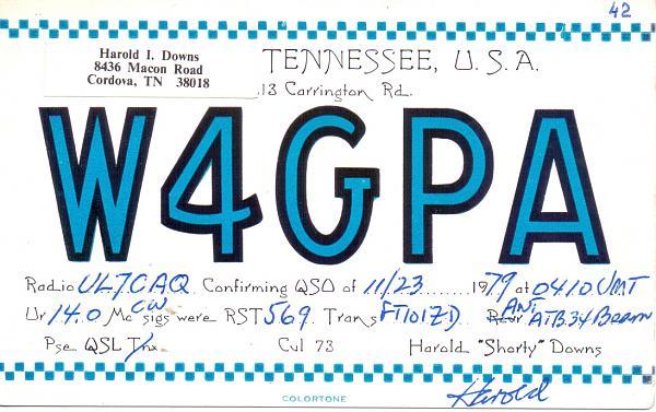 Нажмите на изображение для увеличения.  Название:W4GPA & UL7CAQ.jpg Просмотров:4 Размер:374.3 Кб ID:283288