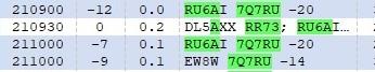 Название: RU6AI_2.jpg Просмотров: 376  Размер: 34.8 Кб