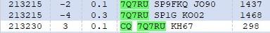 Название: 7Q7RU.jpg Просмотров: 380  Размер: 30.7 Кб