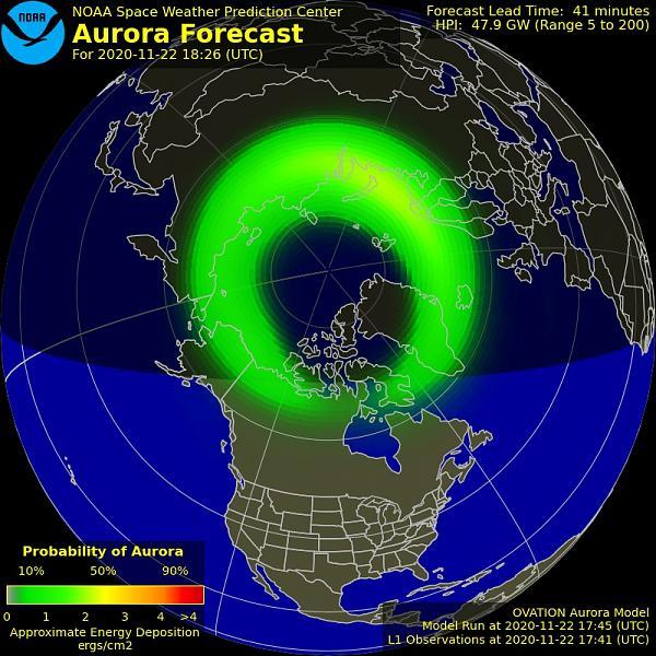 Нажмите на изображение для увеличения.  Название:aurora-forecast-northern-hemisphere.jpg Просмотров:7 Размер:253.2 Кб ID:283419