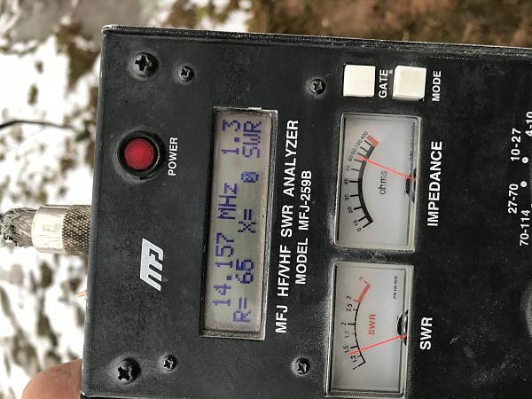 Нажмите на изображение для увеличения.  Название:IMG_0445.jpg Просмотров:5 Размер:1.15 Мб ID:283435