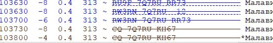 Название: RW3RN.JPG Просмотров: 597  Размер: 27.0 Кб