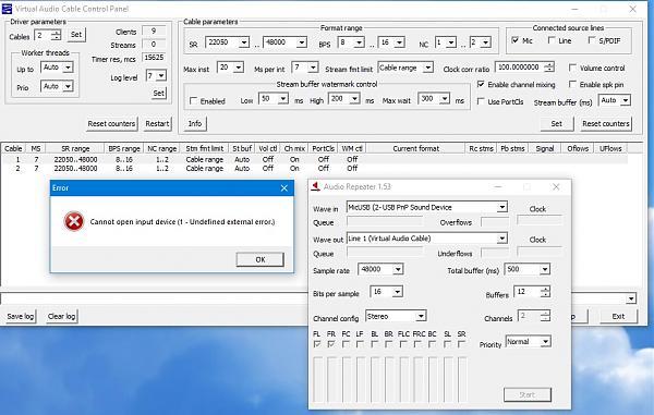 Нажмите на изображение для увеличения.  Название:input.jpg Просмотров:33 Размер:184.2 Кб ID:283715